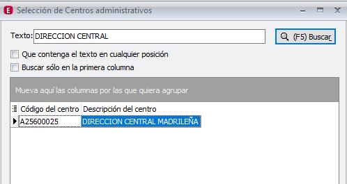 a3erp_seleccion_centros_administrativos