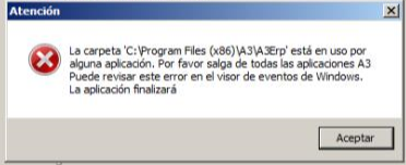 a3erp_error_instalador