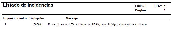 listado_incidencias_remesa
