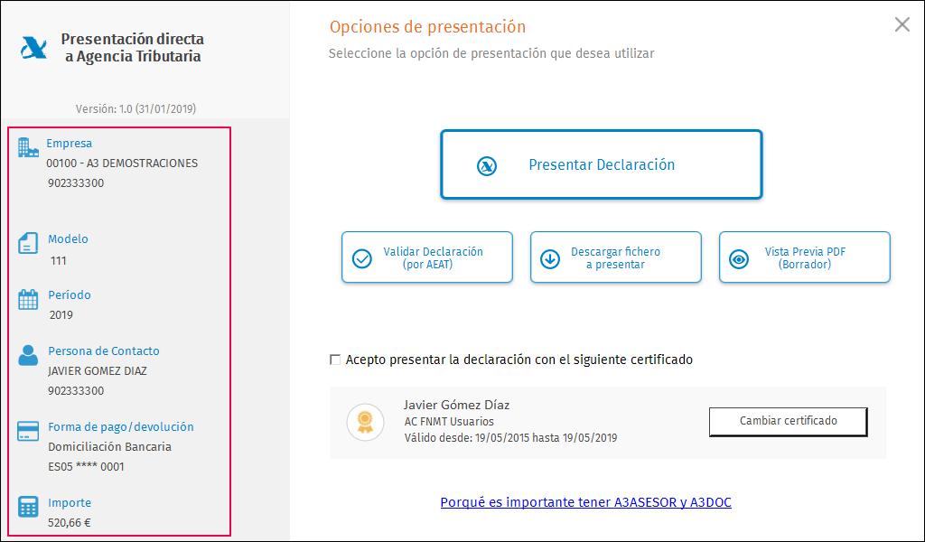 a3pda_datos_empresa