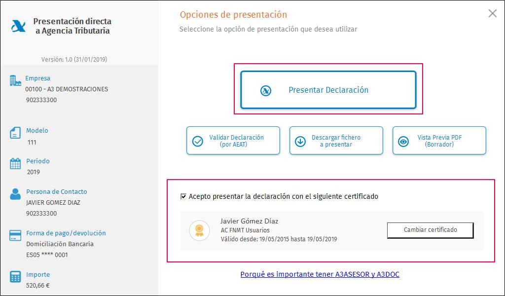 acepto_presentar_declaracion