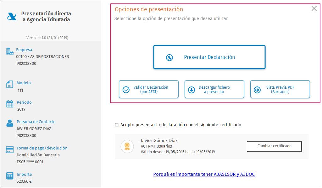opciones_presentacion