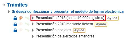 Presentacion 2018 hata 40000 registros