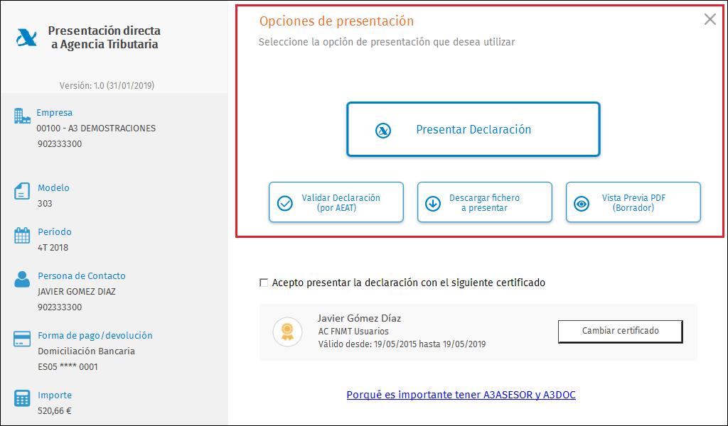 a3pda_opciones_presentacion