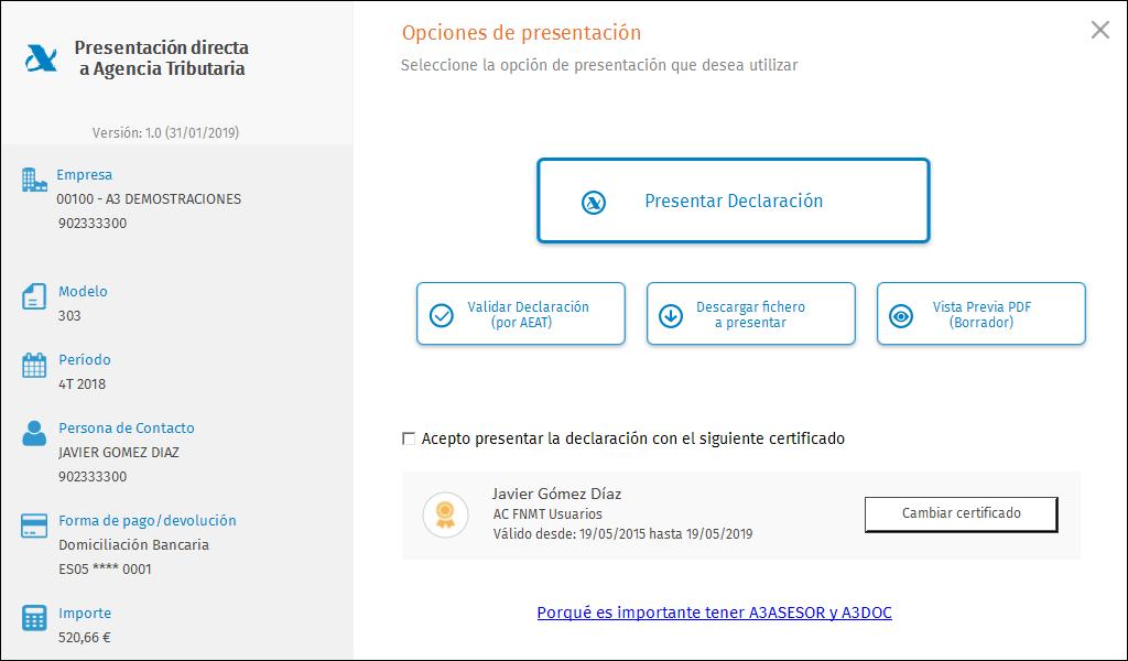 a3pda_pantalla_principal