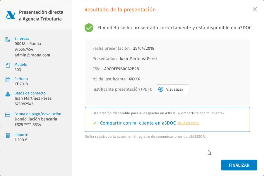 a3pda_presentar_declaracion