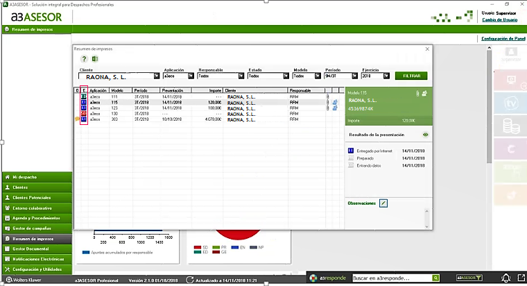 asesor_pantalla_situacion_impresos_refinitiva