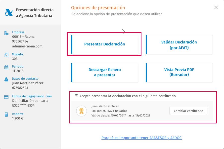 a3pda_certificado_presentar_declaracion