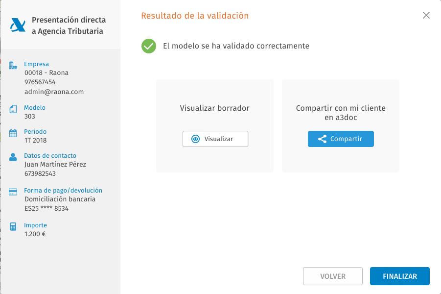 a3pda_validar_declaracion