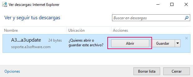 descarga_a3update_presentacion_directa