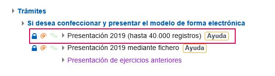 Presentacion 2019 190