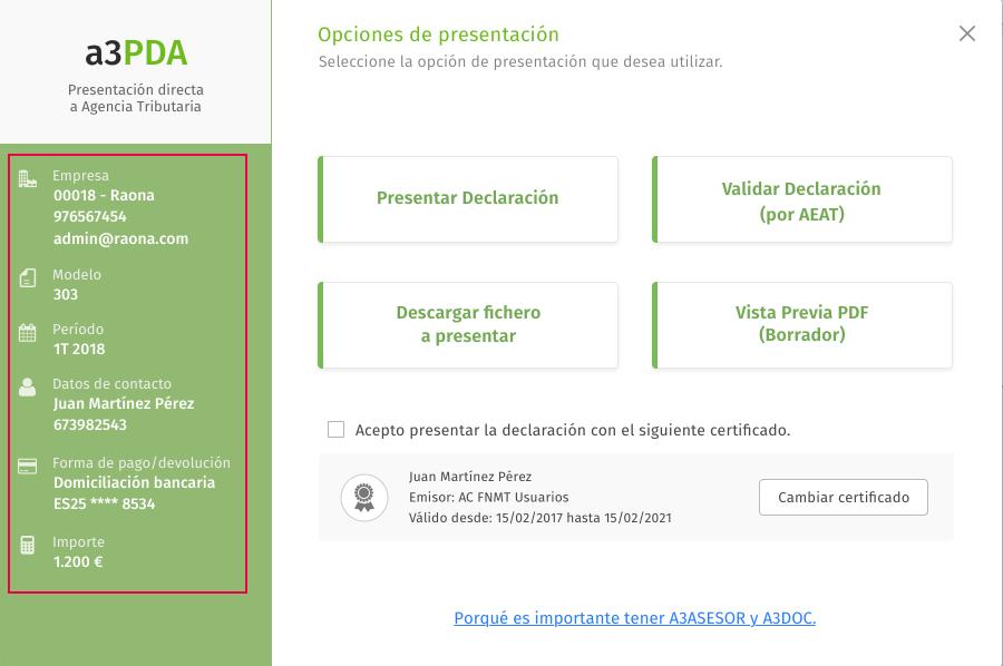 a3pda_datos_empresa_pv