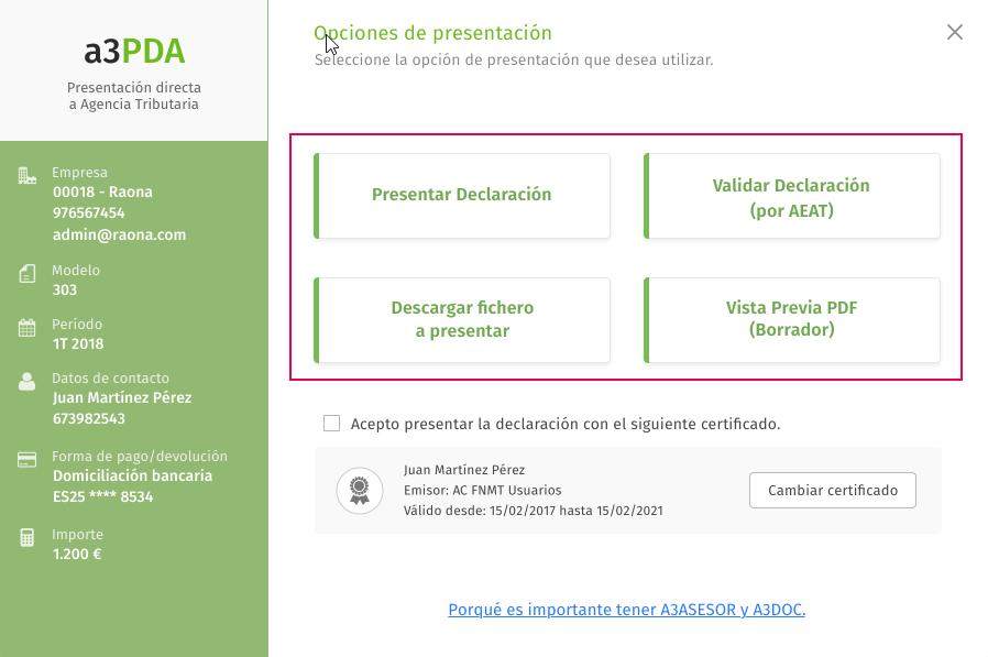 a3pda_opciones_presentacion_pv