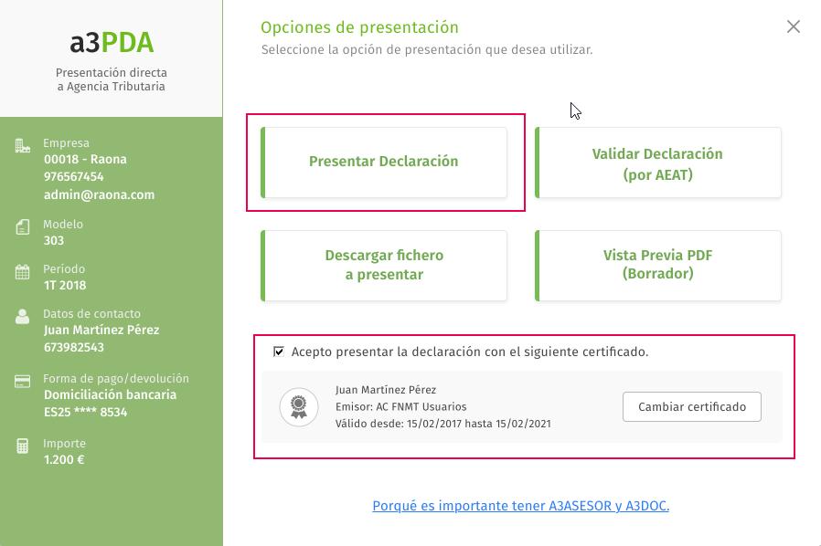 a3pda_presentar_declaracion_y_acepto_pv