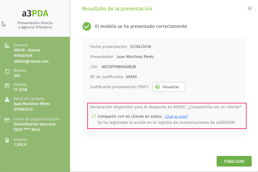 a3pda_resultado_presentacion_pv