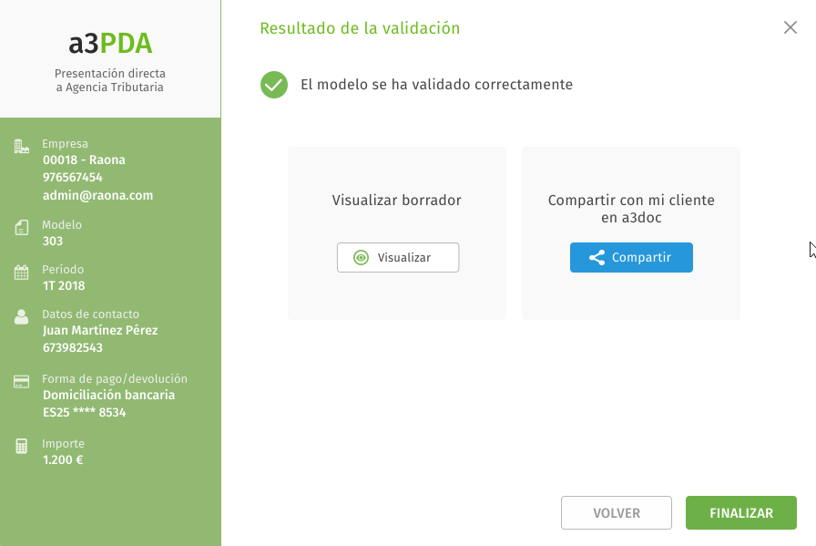a3pda_resultado_validacion_pv