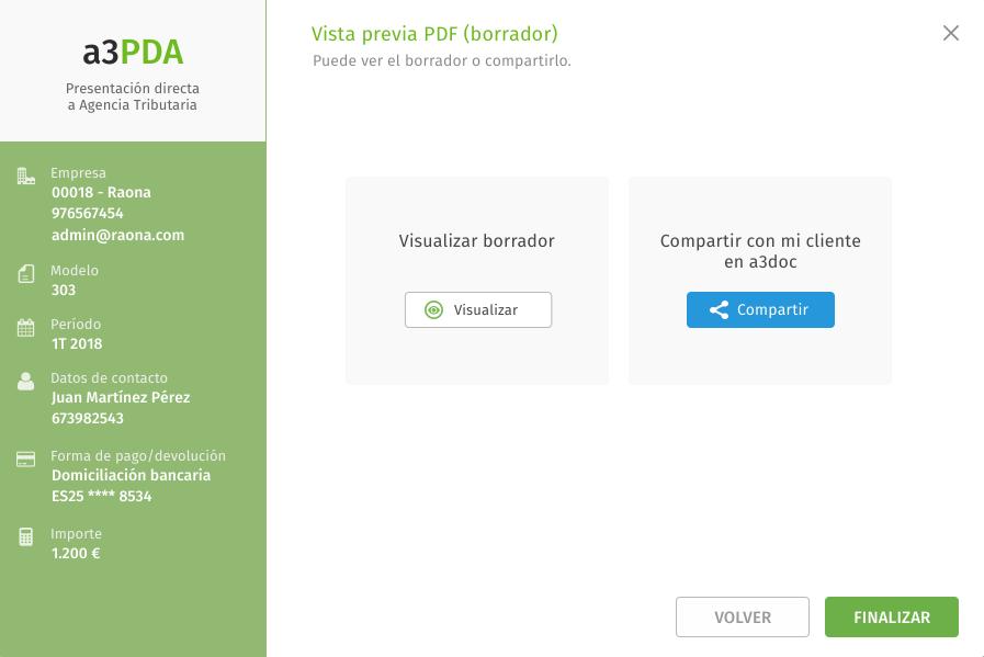 a3pda_vista_previa_borrador_pv