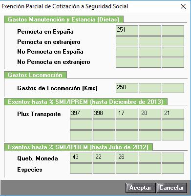 conceptos_exencion_parcial