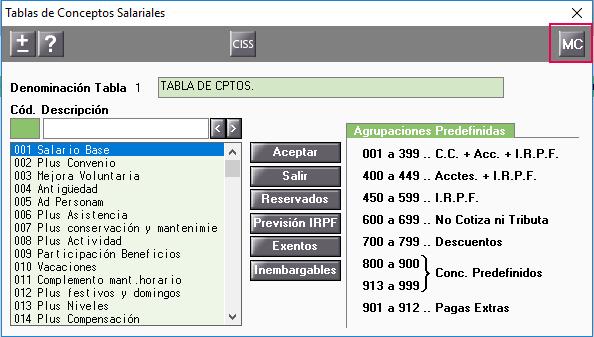 pantalla_con_boton_MC