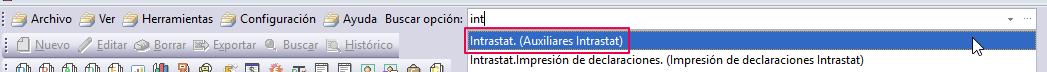 intrastat2019