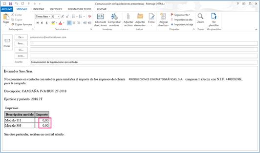 asesor_mailing_valor_0