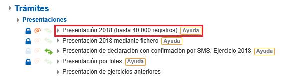 Presentacion 347 2018 hata 40000 registros