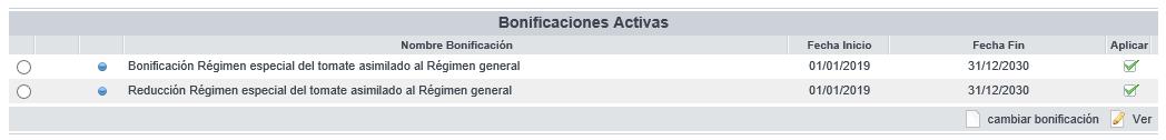 bonificaciones_tomate_ficha_trabajador