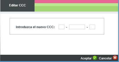 editar_ccc