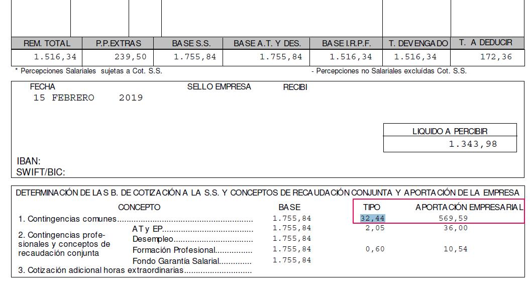 aportacion_empresarial_bomberos_hs