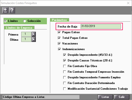simulacion_costes_finiquito