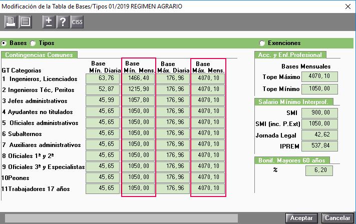tabla_bases_modificacion
