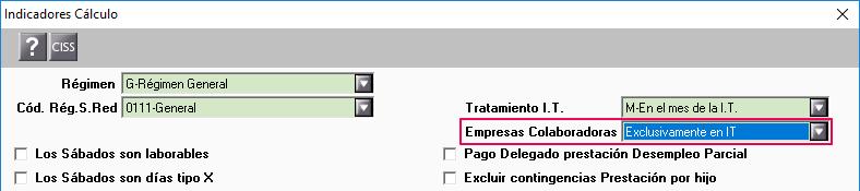 emp colaboradora