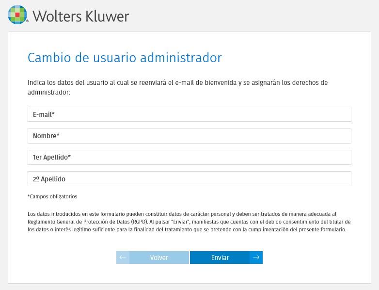 pantalla-cambio-usuario-administrador