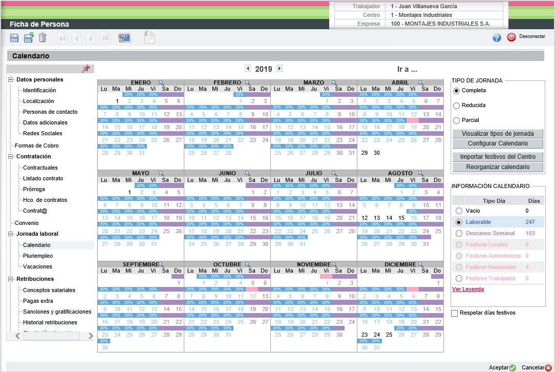 calendario_con reduccion