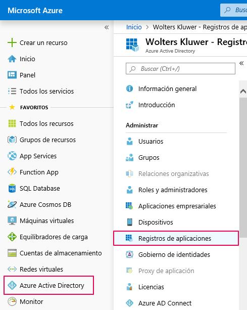 registro_aplicaciones