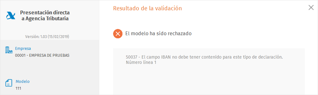 resultado_validacion