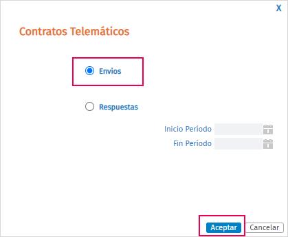 envios-contratos-telematicos