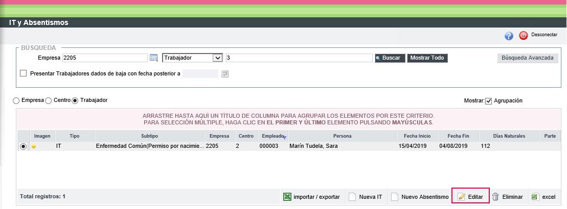 editar_incidencia_permiso_nacimiento