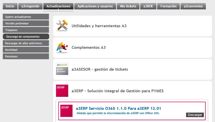 a3erp_servicio
