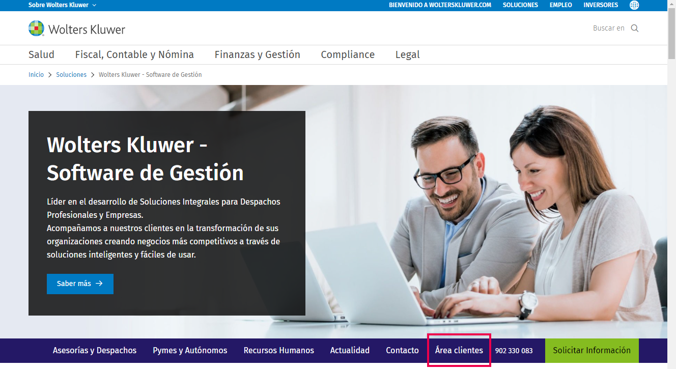 area_clientes_web_wolters_kluwer