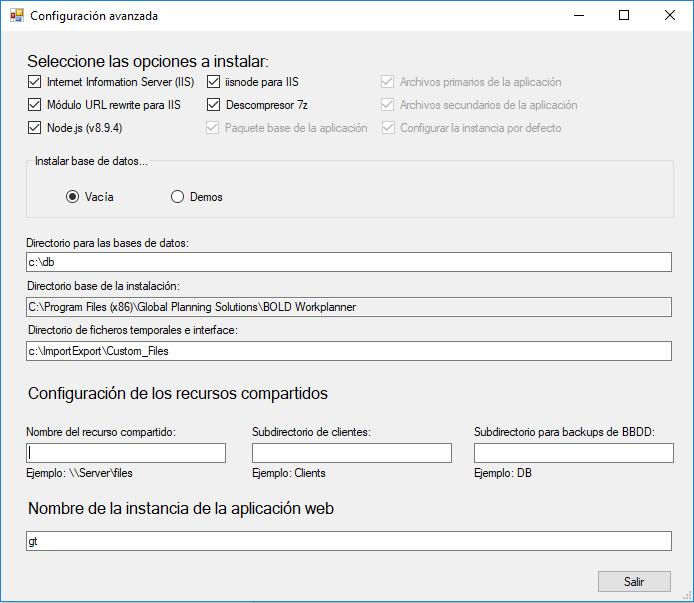configuracion_avanzada