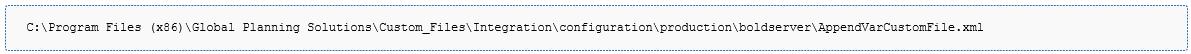 fichero copia seguridad