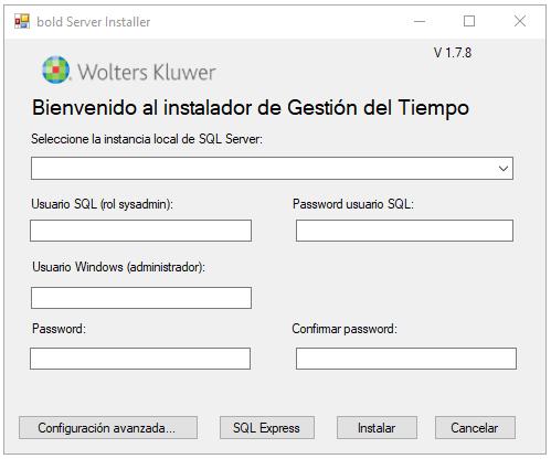 pantalla_instalador