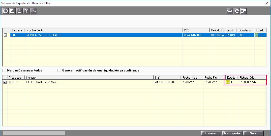 sistema_liquidacion_directa_1