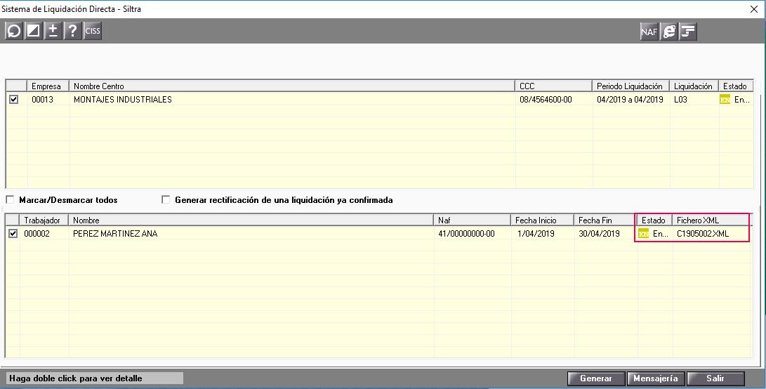 sistema_liquidacion_directa_2