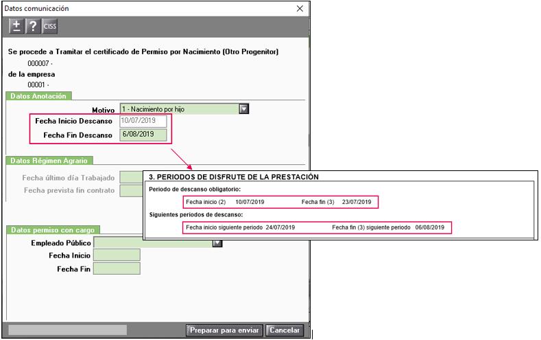 datos_comunicacion_certif