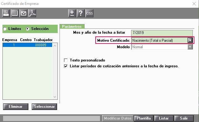 motivo_certificado_nacimiento