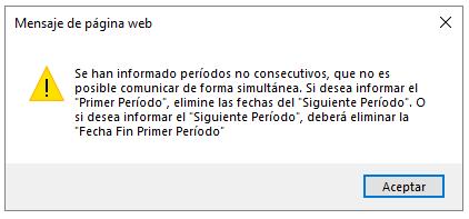 mensaje_advertencia_certificado_nacimiento