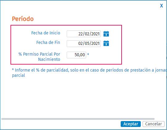 porcentaje_parcial_certificado_nacimiento