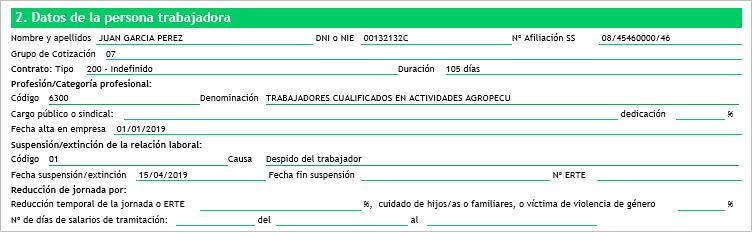 certificado_empresa _papel